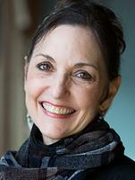Christine Spizzo