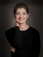 Debra Sayles Senchak