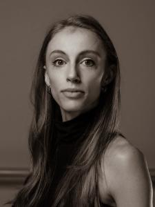 Ashley Hathaway