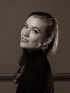 Kathleen B